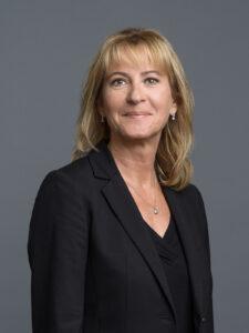 Barbara Heller