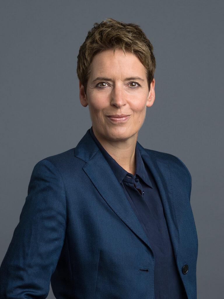 Caroline Scherb