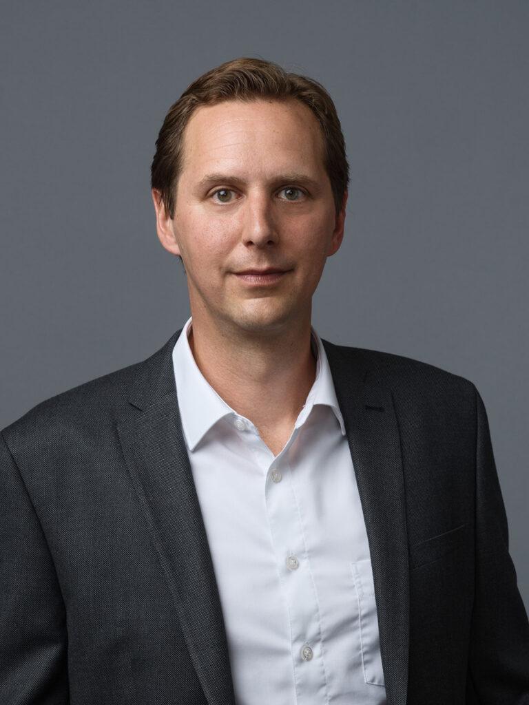 Hans-Peter Wäfler